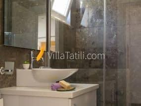 kiralık yazlık Villa Ada Duo 2