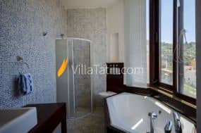kiralık yazlık Villa Karakaş