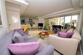 kiralık yazlık Villa Casa Mare