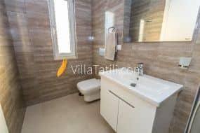 kiralık yazlık Villa Casa Sole