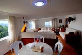 kiralık yazlık Villa Alaca 3