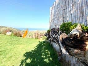 kiralık yazlık villa hadran