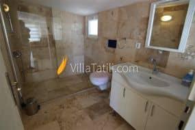 kiralık yazlık Villa Albatros