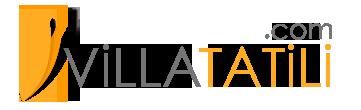 Villa Tatili Logo